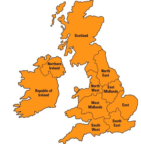 UK_Regions_Map.jpg